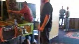 Pinball Expo 2007 Setup Day Thumbnail