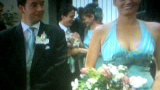 Watch Nick Kat Wedding Date Online Full Movie