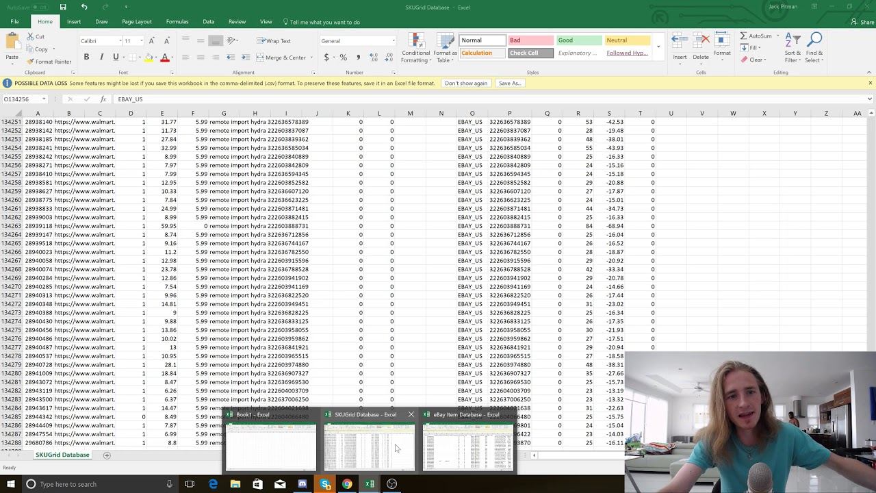 csv format in excel, text format example, journal entry format example, on csv file format inventory example