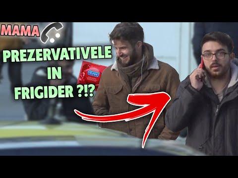 CONVORBIRI CIUDATE LA TELEFON IN PUBLIC !!