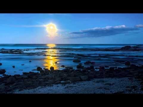 Dj Gallo - Moon Night