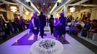 Свадьба Костанай DADuche Studio 87779743131 87776366268 87142390662