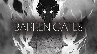 NEFFEX - Best of Me (Barren Gates Remix)