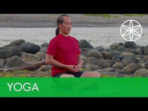 core-centered-yoga-with-rodney-yee-|-yoga-|-gaiam