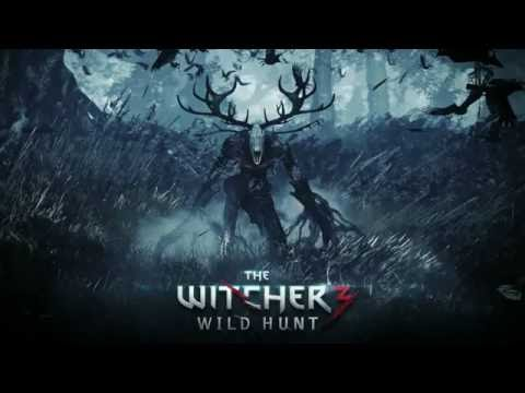 The Witcher 3: Wild Hunt - Lullaby of Woe (cover | instrumental)