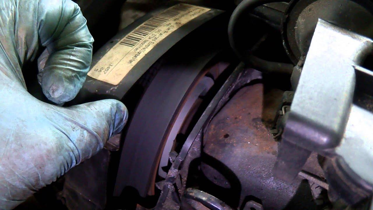 Skoda octavia timing belt cambelt petrol kw