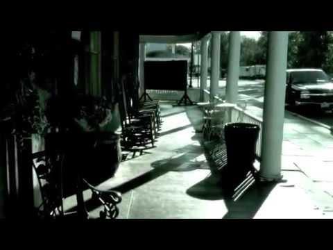The Spirits Are Inn : the Shanley Hotel (EP 1 VPI)