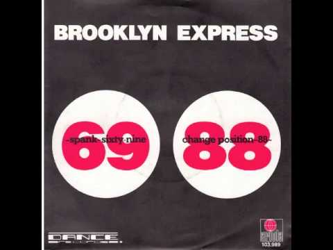 Brooklyn Express - Sixty Nine