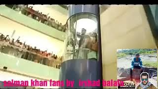 Salman Khan fans song happy birthday irshad balala youtube.com