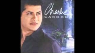 Te Pido La Paz - Charlie Cardona