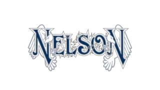 """Nelson, """"(Can"""
