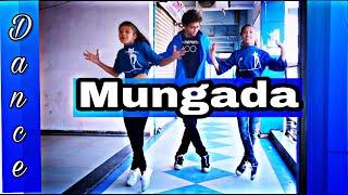 Mungda Dance Cover wedding dance songs Total Dhamaal | Sonakshi Sinha | Ajay Devgan Weeding dance