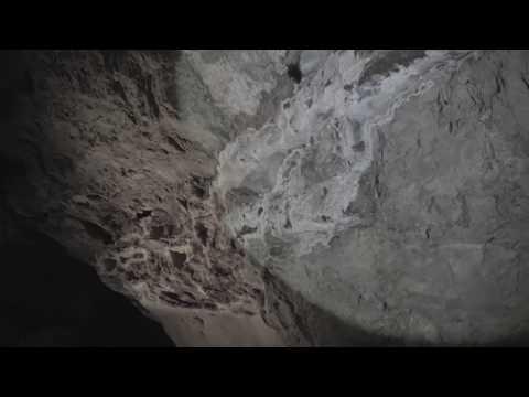 DD Jewel Cave National Monument   South Dakota   May 2017