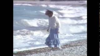 河合その子ラストアルバム「Replica」のラストソングです。