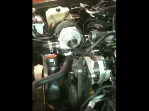 1987 buick turbo 3 8 engine removal youtube 1987 Toyota Celica Engine Diagram 1987 buick turbo 3 8 engine removal