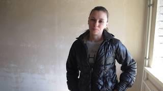 видео Поклейка обоев в Саратове  | Цена от 200 Рублей за м2 под ключ, срок 1 день | Ремонт-64