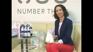 Профессиональная косметика для волос NO3(, 2013-06-13T11:21:53.000Z)