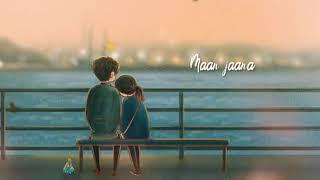 Gambar cover Tu Jo Mila | Whatsapp Status Love Status❤ | Latest Whatsapp Status😘