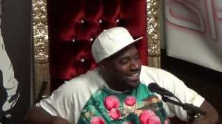 5-19-15 The Corey Holcomb 5150 Show - More Loose Talk About Bullshit