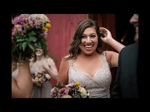real-weddings-at-vennebu-hill-in-wisconsin-dells
