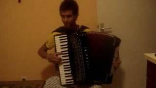 Halid Bešlić - Ljiljani (Zoran Ažić)