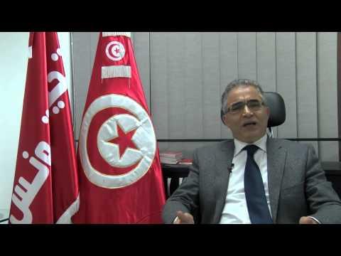Mohsen Marzouk: Nidaa Tounes détient des preuves sur une rencontre entre Marzouki et Ben Ali