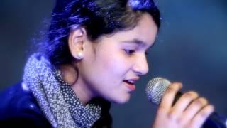 Kuch To Hai  Jo Neend Aaye Kam by Vridhi Saini l Female Cover l