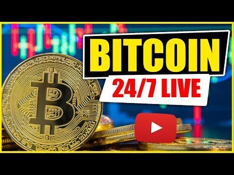 Cryptocurrency a bitcoin news mobilni aplikace