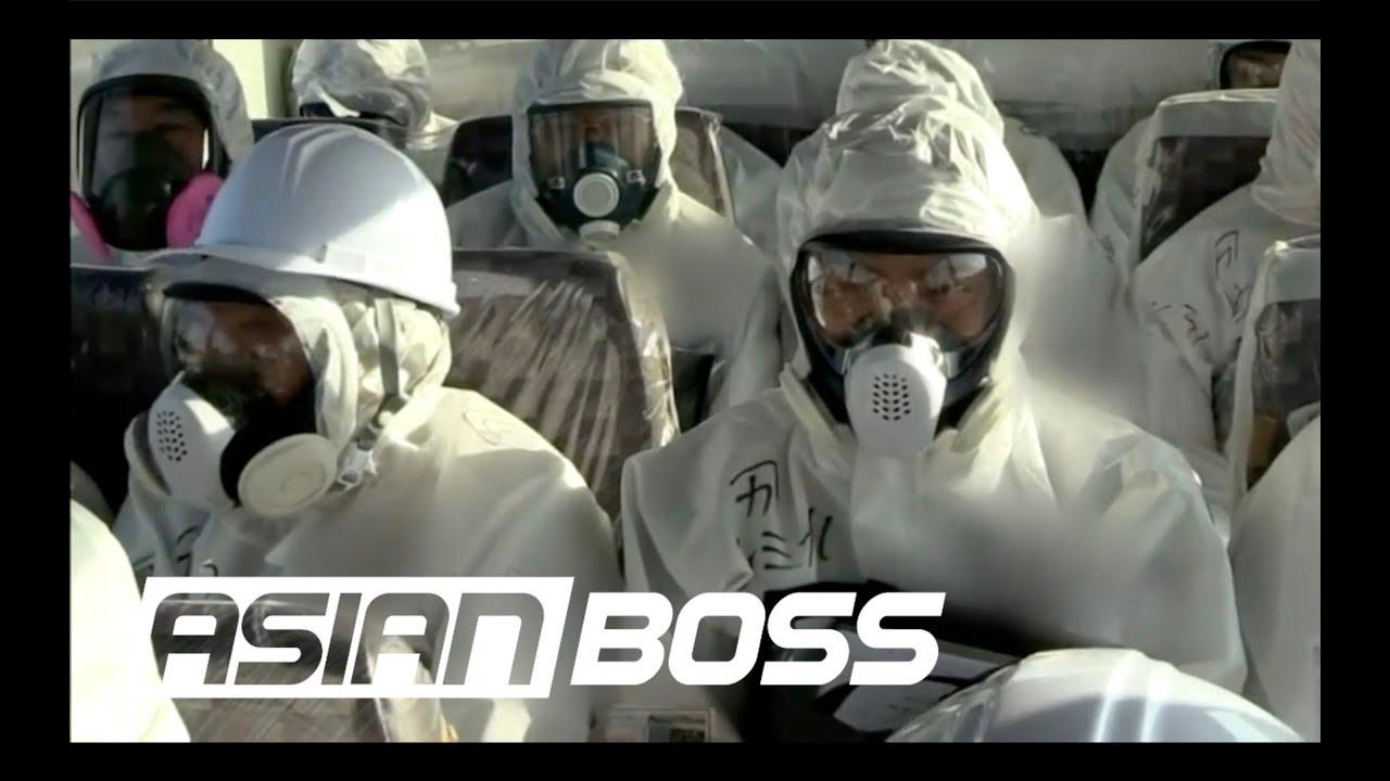 Escort girls in Fukushima