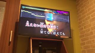夜明け前 / RYUJI IMAICHI (歌ってみた)