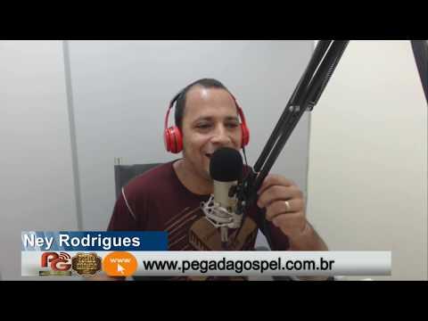 EASY RADIO ,TRANSMITINDO VIA SATÉLITE