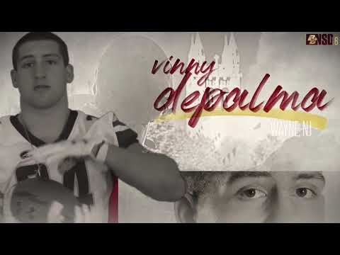 2018 Boston College Football National Signing Day Show