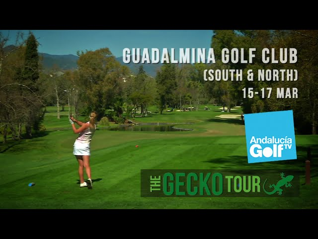 the-gecko-tour-201516-guadalmina-golf-2016-15-17-mar