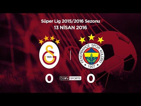 Galatasaray 0