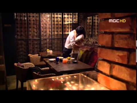 Time Between Dog And Wolf MV | Mi Ryun Han Ga Seum Ah