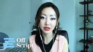 video: Yeonmi Park fled North Korea for freedom. Now she's a victim of the West's tyranny of woke