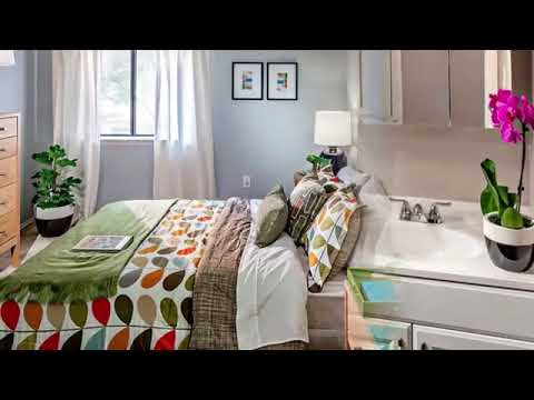 Quail Ridge Apartments in Plainsboro, NJ - ForRent.com