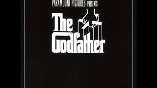 The Godfather Waltz (Extended)