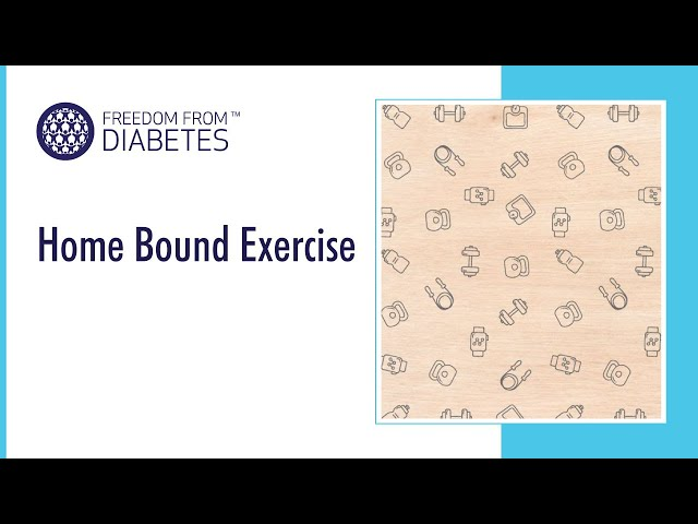 Join the next Online Diabetes Reversal Session from your loc...