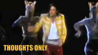 michael jackson hologram slave to the rhythm 2014 billboard music awards my thoughts