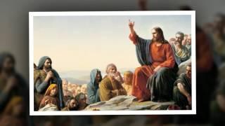 Thánh ca    TIN VAO TINH CHUA - HOANG QUAN