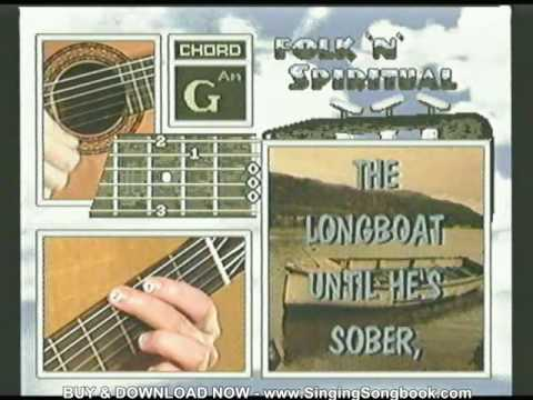 The Singing Songbook Learn Guitar Chords Lyrics To What Shall We