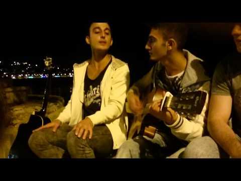 Kum gibi (Cover)Müzik Sokakta