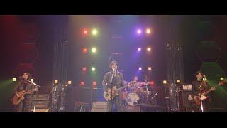 斉藤和義 – シグナル(Full Length Ver.) [Music Video]