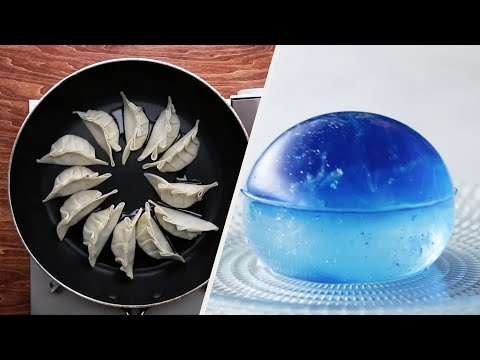 Tasty's Most Viral Japanese Dish Recipes • Tasty