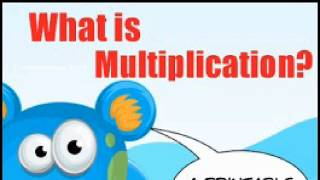 What is multiplication.?/guna Kya hai Hindi me