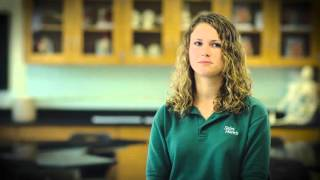 Saint Marks Admissions Video