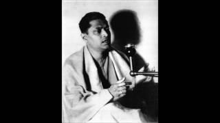 Rupang Dehi MahishasuraMardini