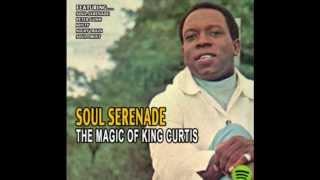 King Curtis - Soul Serenade (Rare Stereo Version - 1964)