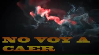 ROMINA MALLORCA - NO VOY A CAER